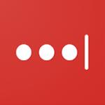 App De Almacenamiento De Datos Y Seguridad Para Redes Sociales