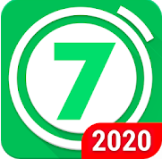 App De Resoluciones Para Hacer Ejercicio En 7 Minutos Desde Casa