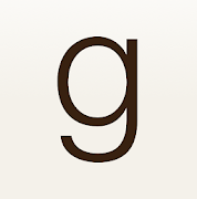 Logo De Goodreads Como Resoluciones A Tu Problemas Con Claro Nicaragua