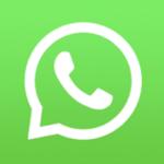 Logo De Aplicación WhatsApp