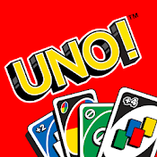Apps Uno