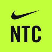 App De Entrenamiento Para Ser Fit Nike Training Club