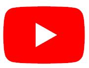 App De Entrenamiento Youtube