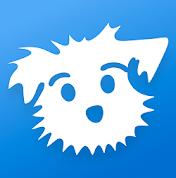 App De Entrenamiento Para Ser Fit Down Dog
