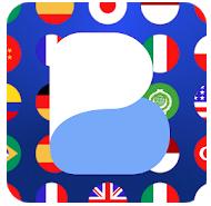 Aprende Un Nuevo Idioma Con Busuu