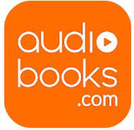 Audiobooks Para Escuchar Audiolibros