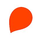 App Storytel Para Audiolibros