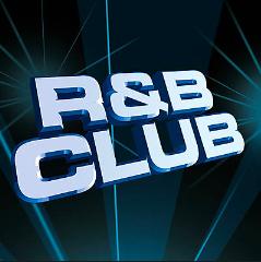 Álbum R&B Club