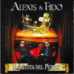 Álbum Las Que No Iban A Salir