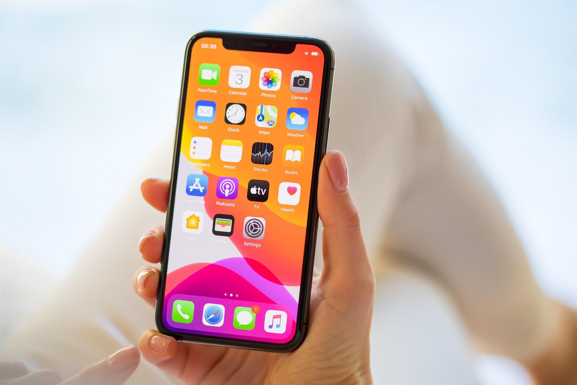Los trucos de iPhone que no conocías