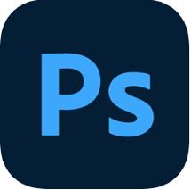 Aplicación Para Tablet Photoshop
