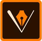 Aplicación Para Tablet Ilustrador
