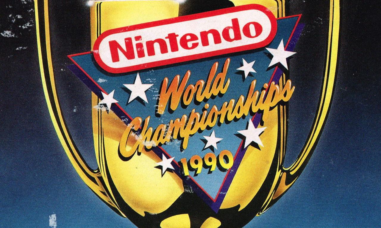 Copa Mundial Esport 1990