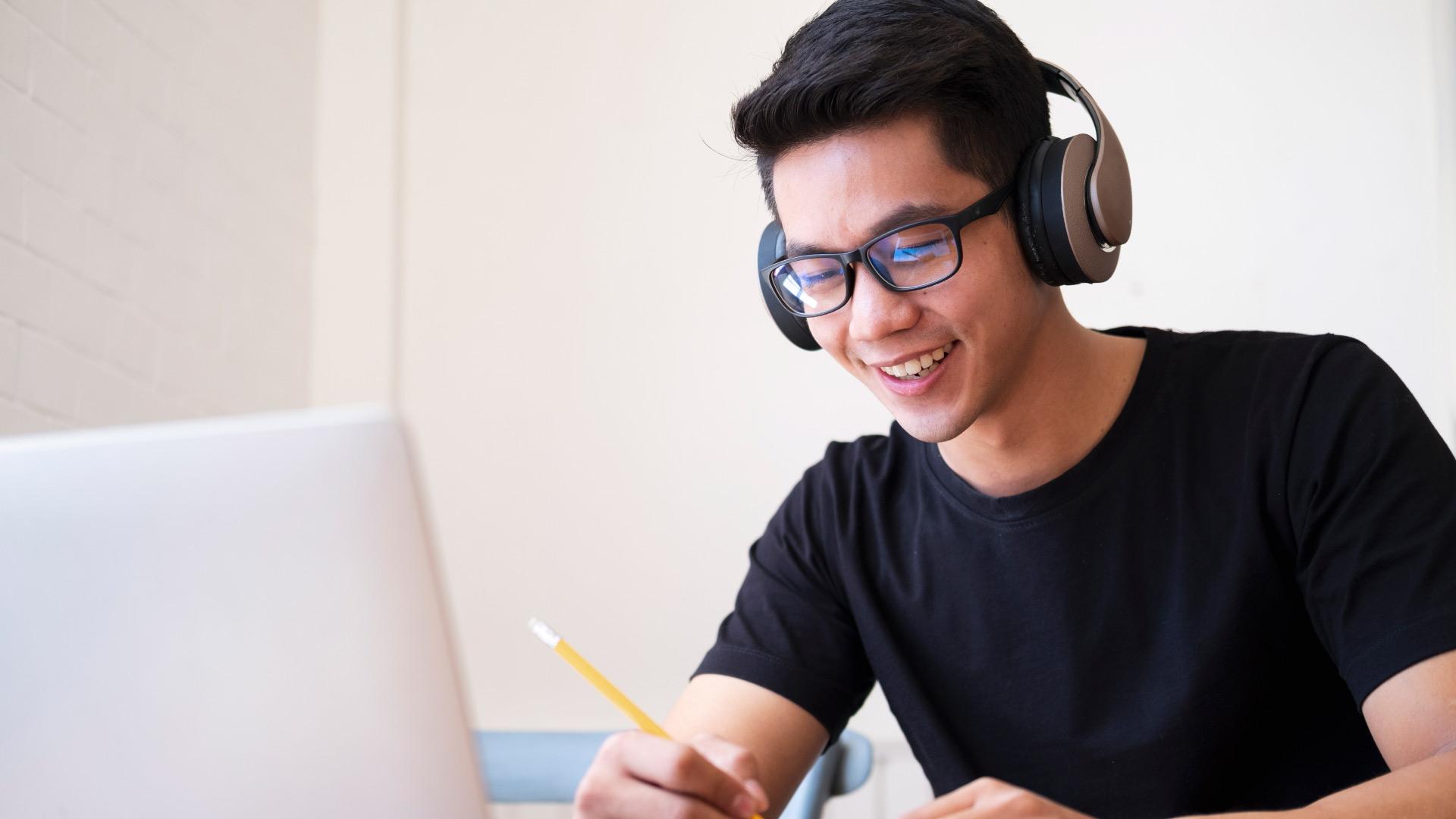 5 apps que te ayudarán con tus estudios