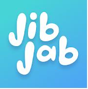 Icono Móvil De App JibJab