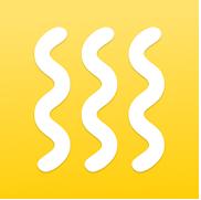 Icono Móvil De App Kitchen Stories