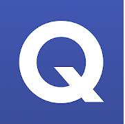 Icono Móvil De App Quizlet