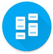 Render de Representación De App La Studious