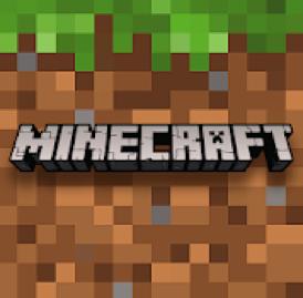 Icono Para Celular Minecraft