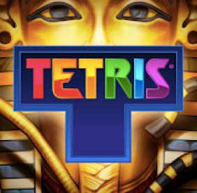 Icono Para Celular Tetris