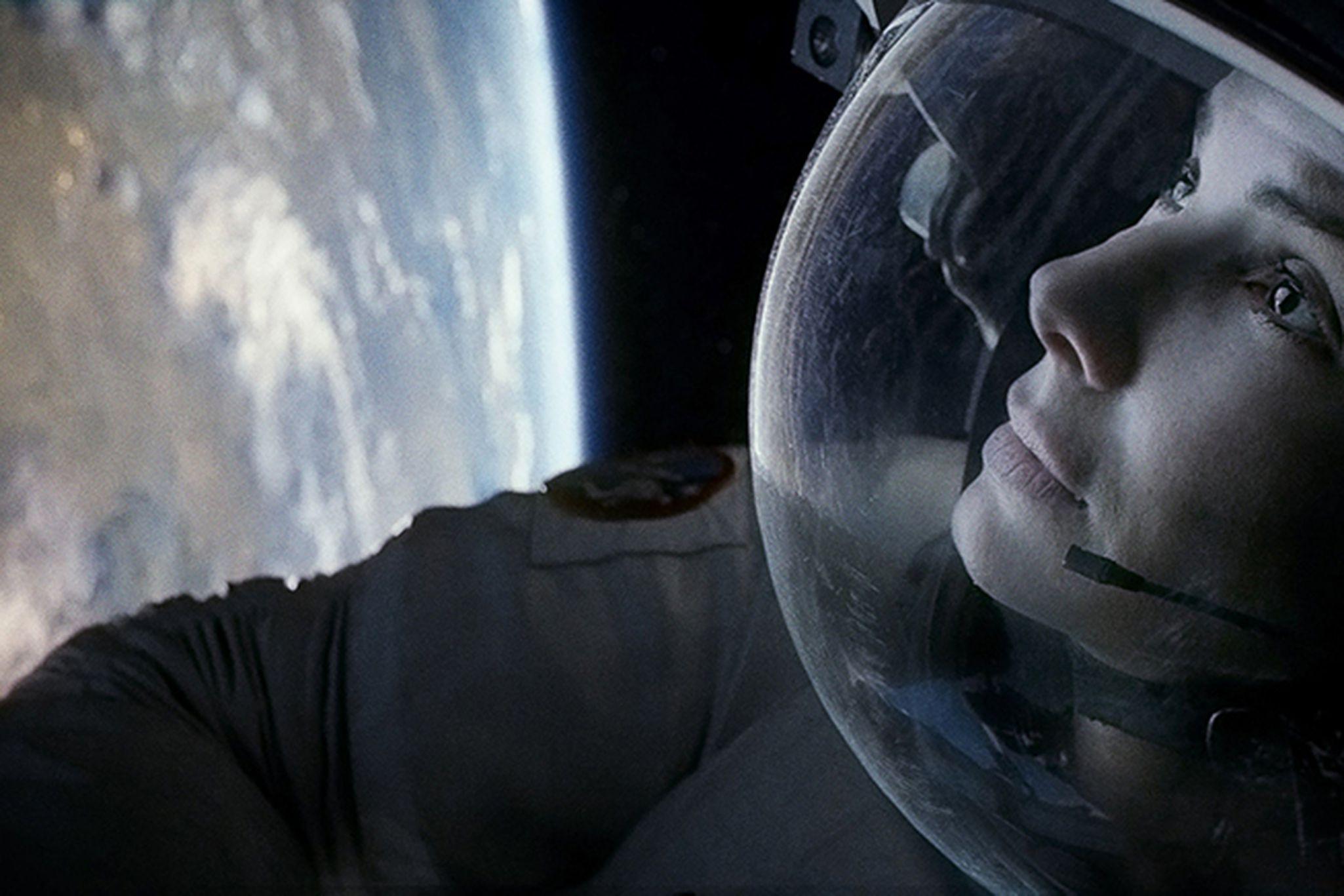 Claro Blog Nicaragua Día de la Mujer Astronauta