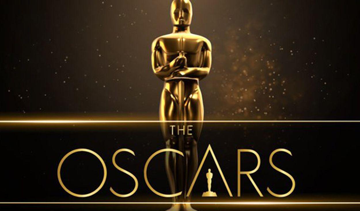 Lo mejor de los Premios Oscar 2021
