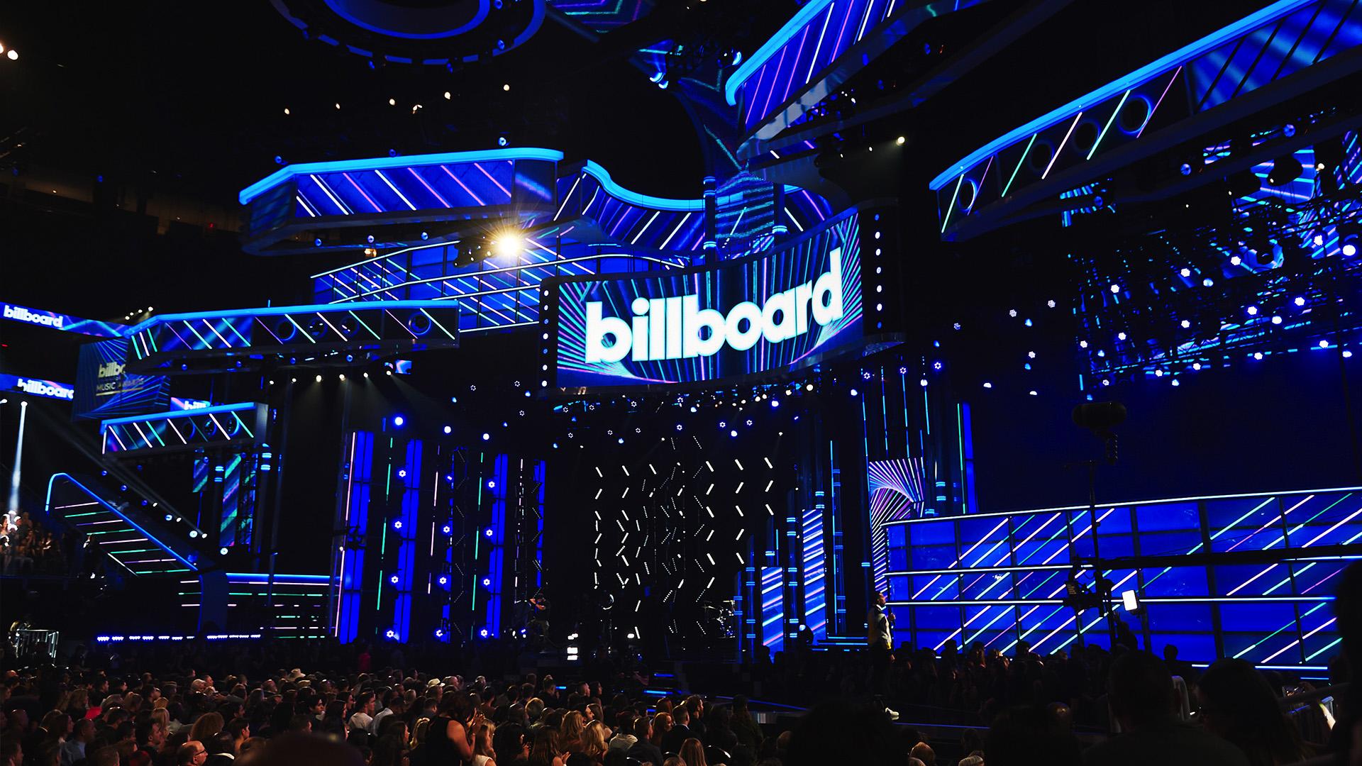 Billboard Music Awards 2021 – Los premios de la música más esperados