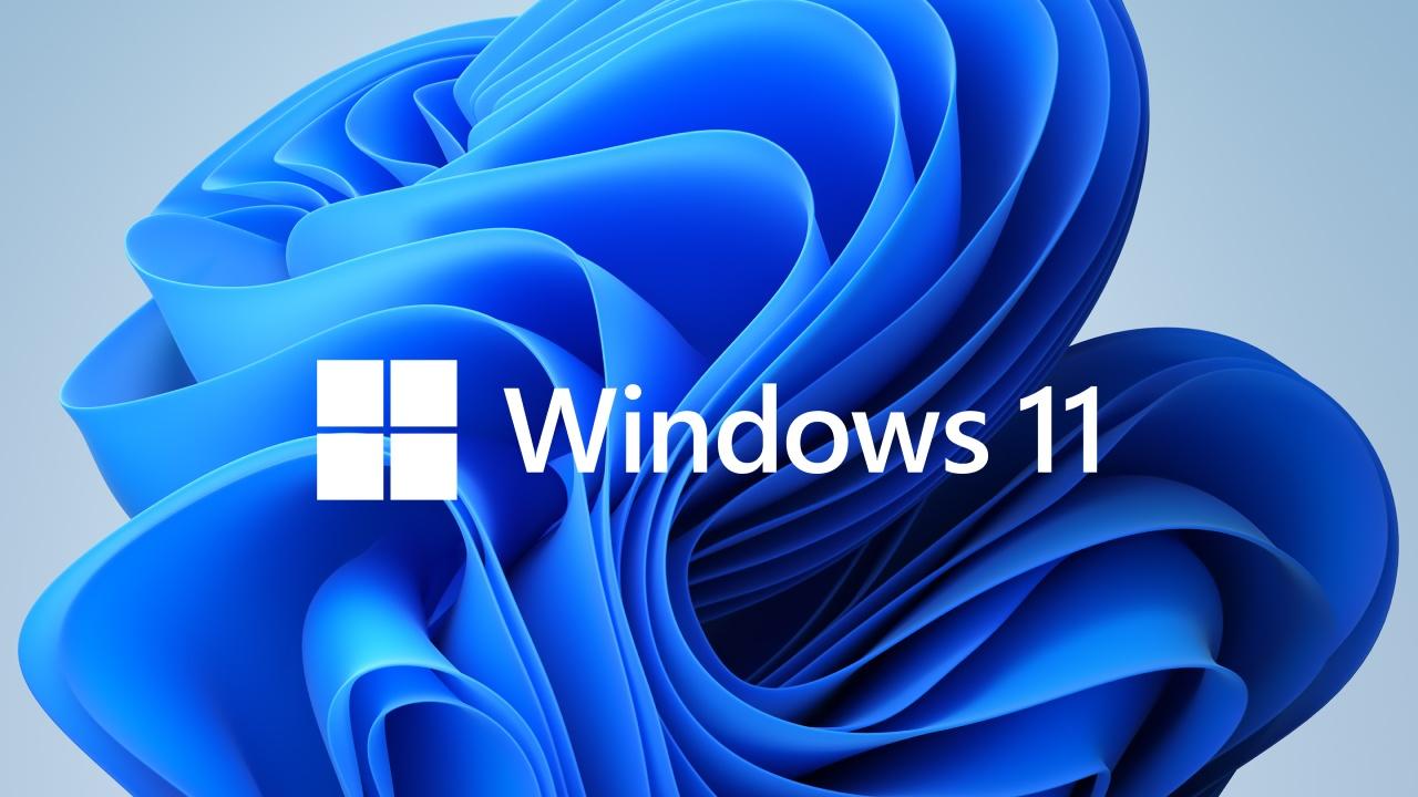 La nueva experiencia con Windows 11