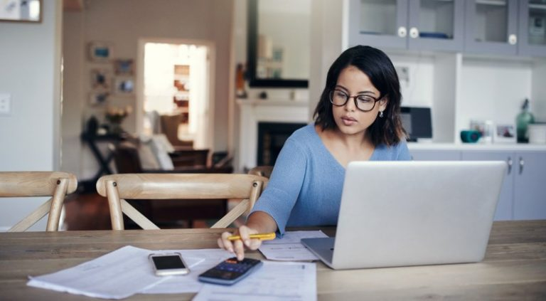 Las Comodidades Del Freelance A La Hora De Trabajar
