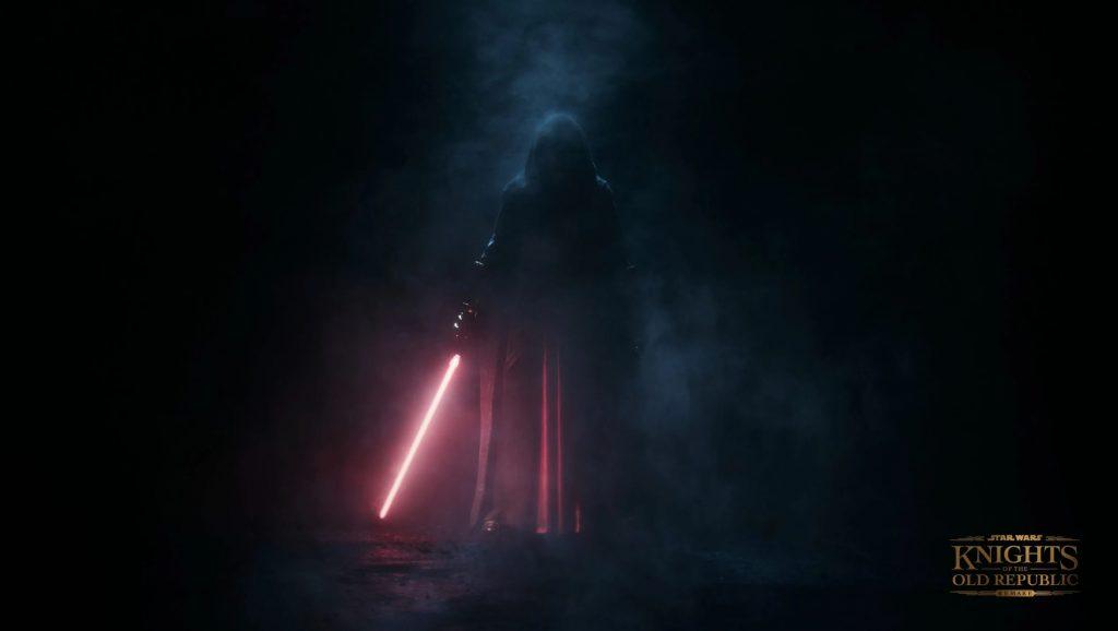 Nuevo Juego De Star Wars Para PlayStation
